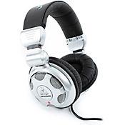 Audífonos Hpx2000