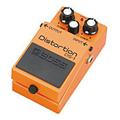 Pedal Ds1