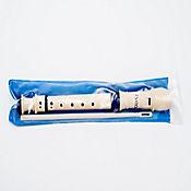 Flauta Qm8a2g Dulce Alemana