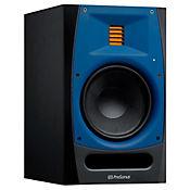 Monitor R65 Audio