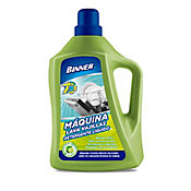 Lavaloza para Maquina Liquido x2000ml