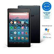 Tablet Fire Amazon 8 HD 16GB 8 Pulgadas 1.3Ghz