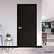 Puerta Ocaina 65x200 cm