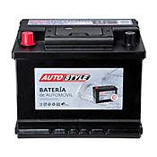 Bateria Caja 47 820 CA