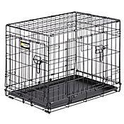 Jaula para Perro Dog-Inn 75 x 50 cm