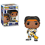 Funko Pop Animation Voltron - Hunk