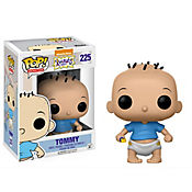 Funko Pop Television Rugrats-Tommy Pickles W/ Chase