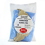 Bolsa Aspiradora Karcher A2004/Wd2 X4 Und