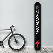 Soporte de Pared para Bicicleta Specialized Black