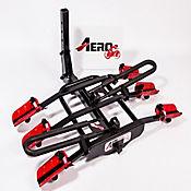 Portabicicleta Aerobike 3 Bicicletas