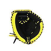 Mascota Juvenil de Béisbol