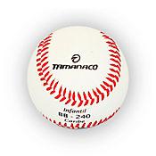 Bola de Béisbol Infantil 9Pgonz x 12Und
