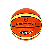 Balón Baloncesto en Sintético No7