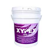Impermeabilizante de Losas de Concreto ds-1 x 25Kilos