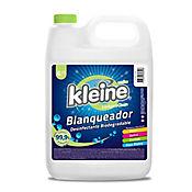 Blanqueador Desinfectante x4000ml