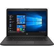 Portátil HP 240 G7 Corei5 Dd 1 Tb 4 Gb 14? Win 10 Pro