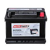 Batería Sellada Caja 24 CCA630