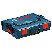 Caja de Herramientas L-BOXX 102