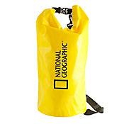 Bolsa a Prueba de Agua 20 Litros Amarillo