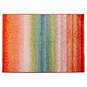Tapete Shaggy Xenon 120x170 cm Rainbow
