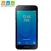 Celular Samsung Galaxy J2 Core 16Gb Negro