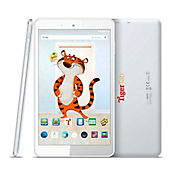 Tablet Tiger 8 Pulgadas 16Gb