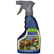 Fertox Insecticida 300Ml