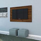 Panel para TV de 50 Pulgadas Frank 120x30x77 Savana