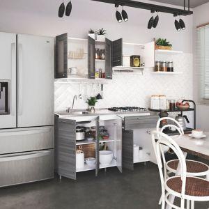 Cocina Integral Ibiza 1.5m