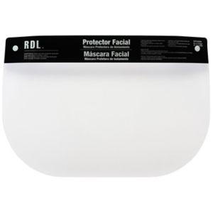 Mascara Protectora Individual