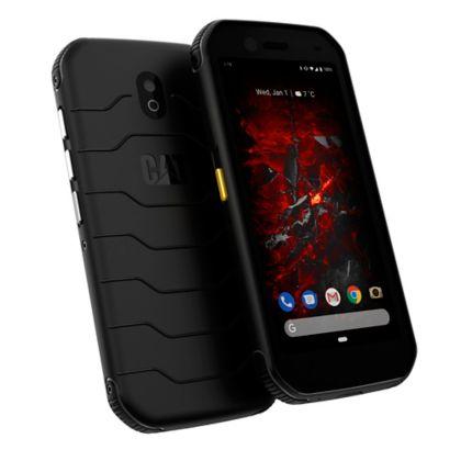 celular s42 negro