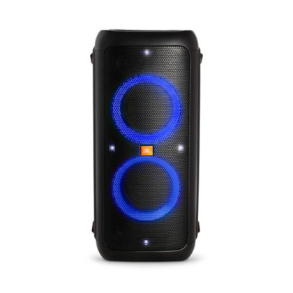 Parlante Bluetooth  Portable  PartyBox 200