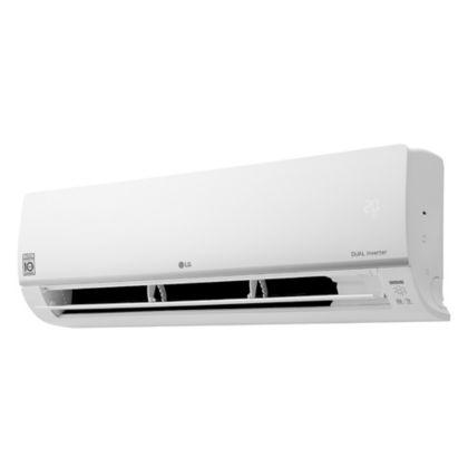 aire acondicionado minisplit inverter 12000btu 110v vm121c7 blanco