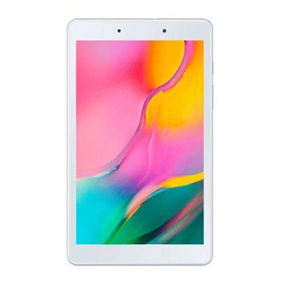 tablet galaxy 8pulg taba8 (2019) wifi 32/2 gb plata