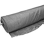 Polisombra negra 1 x 4 metros r-1000 m2