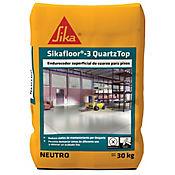 Sika Floor - 3 Quartz Top 30 Kilos Neutro