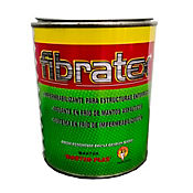 Fibratex 1 Gal 4,4 Kg Imperemeabilizante y Pegante