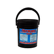 Fibratex 5 Gal 22 Kg Imperemeabilizante y Pegante