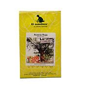 Semilla acacia roja sb x 10 gramos