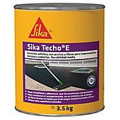 Sika Techo E 3.5k