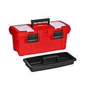 Caja de herramientas 18 pulgadas 4739