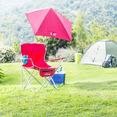Lámparas, Estufas y Accesorios para Camping