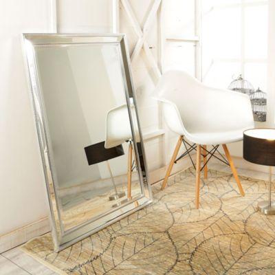 espejos y decoraci n de muro
