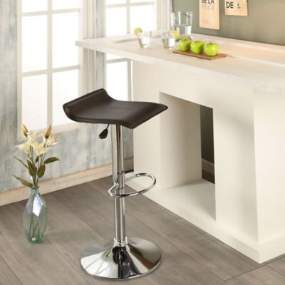 Sillas para Bar - Homecenter
