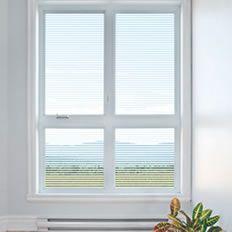 Accesorios para ventana