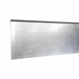 Aislamiento foil metal