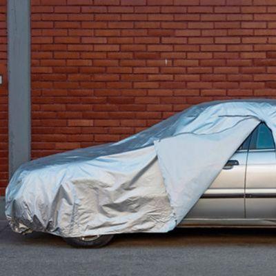 Accesorios de Exterior para Carros