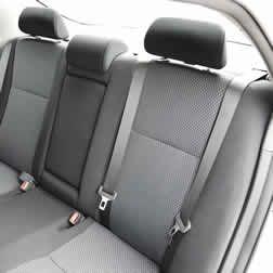 Accesorios de Interior para Carros