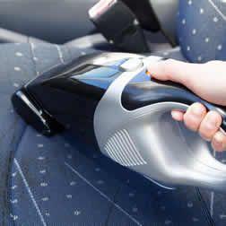 Articulos y Productos de Limpieza para Carros