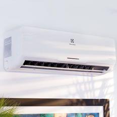 Ventilación y Aires Acondicionados